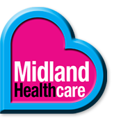 Midland Healthcare Ltd